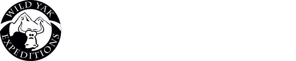 Wild Yak Expeditions