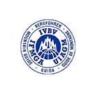 Associated With: IVBV