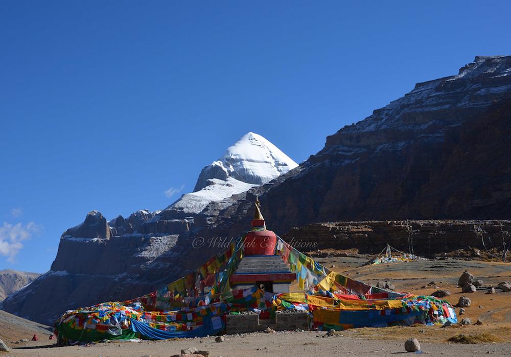 Kailash trek feature image